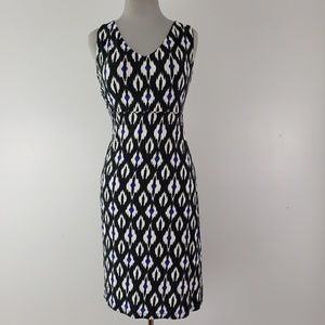 Athleta Dress size XLg